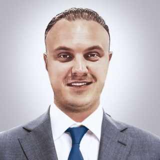 ValeriyChernolev avatar