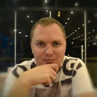 kamaakma avatar