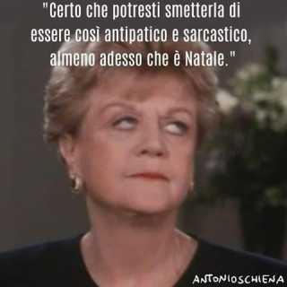 MariaStellaTirotta avatar