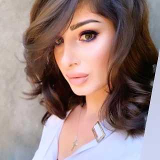 ElannaAgrba avatar