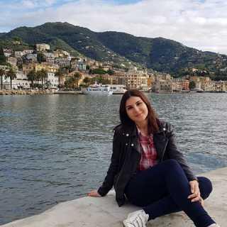 NigarAkhundova avatar