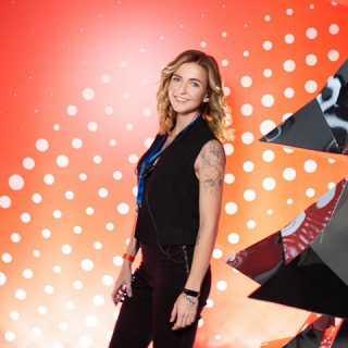 MarinaKotelenets avatar