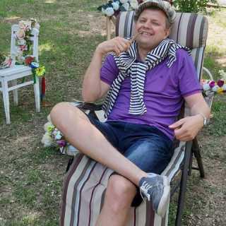 OlegTruhmaev avatar