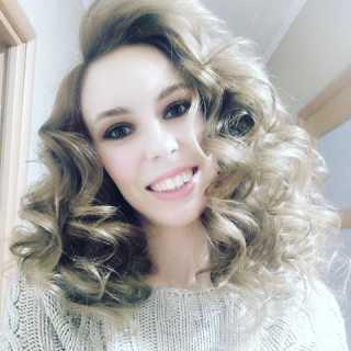 OlyaLunevich avatar