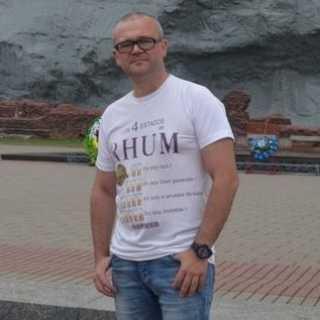 KonstantinChernenkov avatar