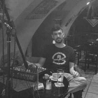 ManuelWindisch avatar