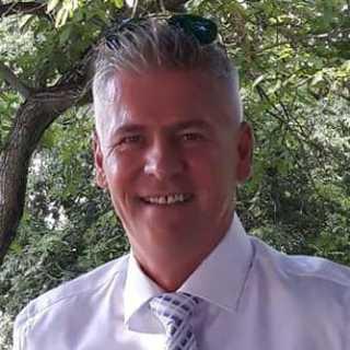 LaszloPalavics avatar