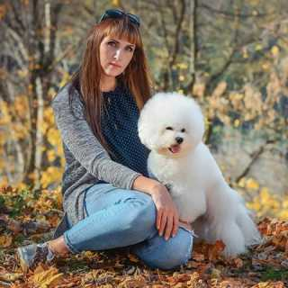 TatyanaDankova_98cc2 avatar