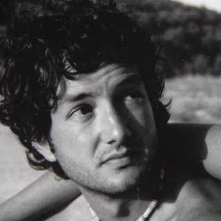 SamuelCasalArazola avatar