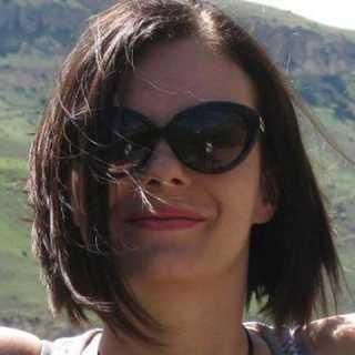 KatyaSachko avatar