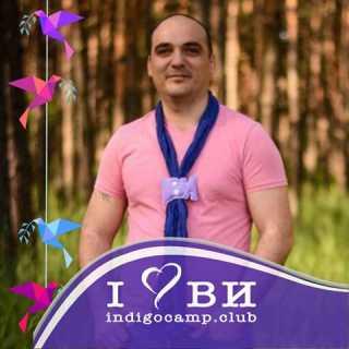 VladimirPinchuk avatar