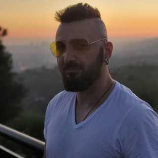 GiorgiRebel avatar