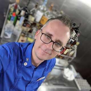 KrisztianBeke avatar