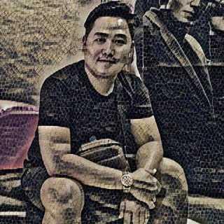 RahmanPutraKelana avatar