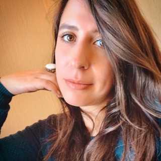 MaFerMoshi avatar