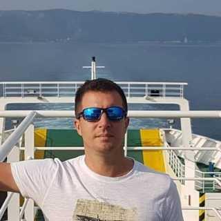 NikolaCuk avatar