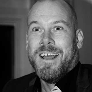 JonasAxelsson avatar