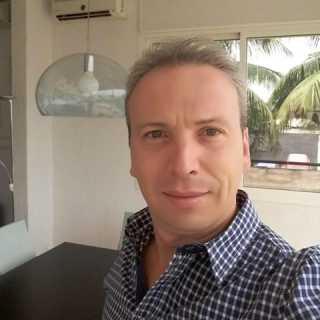 NicolasBigeard avatar