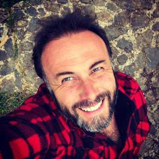FranzvonFleckenstein avatar