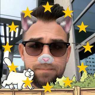 MelkeZedec avatar
