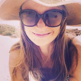 IrinaIgnatenkova avatar