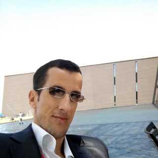 YazidMerar avatar