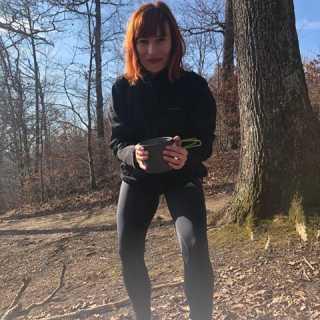 MonikaMihalec avatar