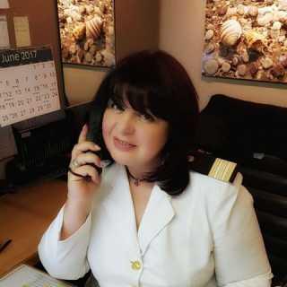 JulieAndreeva avatar