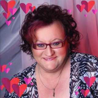 JoanneBattle avatar