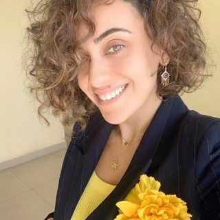 ZahraBadalbayli avatar