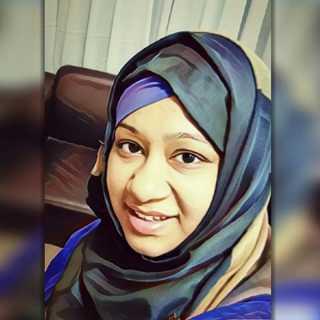 156b3f7 avatar