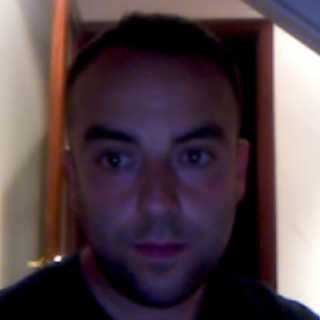 HenriqueAlmeida avatar