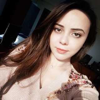 SonaKulieva avatar