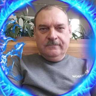 AleksandrMerkulov avatar