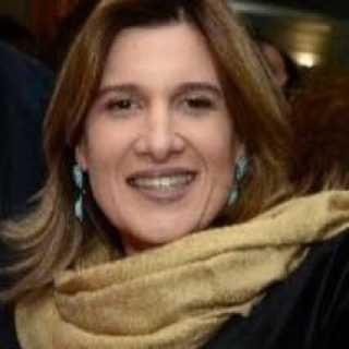 MarciaSotnikAisen avatar