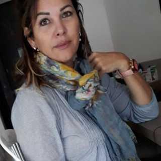 MireilleLaaf avatar