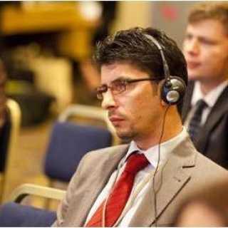 SulejmanVezi avatar