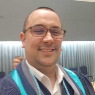 JavierZambrano avatar