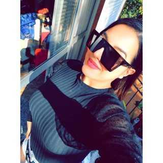 RocioPerezPolo avatar