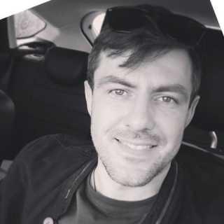 DmitriyGrona avatar