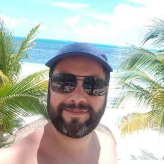 JeanBrandao avatar
