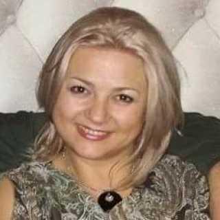 MarianaIlieva avatar
