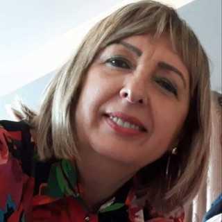 ShpresaBakri avatar