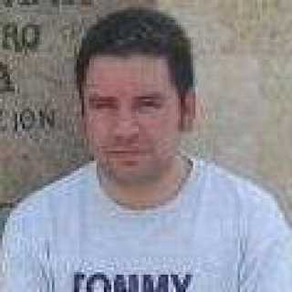 JuanPabloRincon avatar