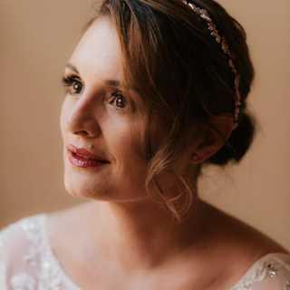Sarah-JaneWhittle avatar