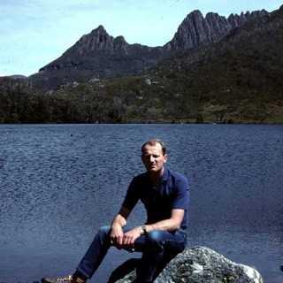 PhilipBewley avatar