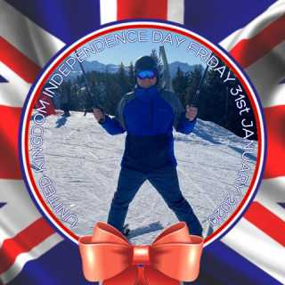 AdamLavington avatar