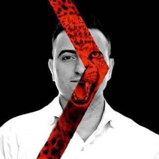 AdiMulaj avatar