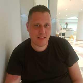 JamesAndrews avatar