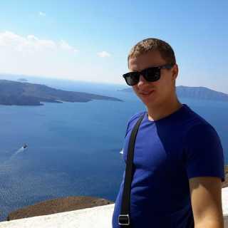 AleksandrKuzmin_26e35 avatar